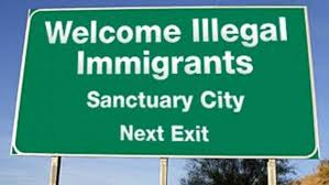 In Light of DACA Repeal, L.A. Becomes Sanctuary City