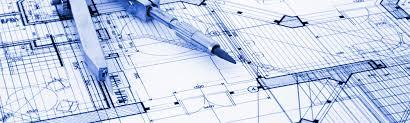 Architecture Design 01
