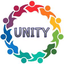 Unity on Campus