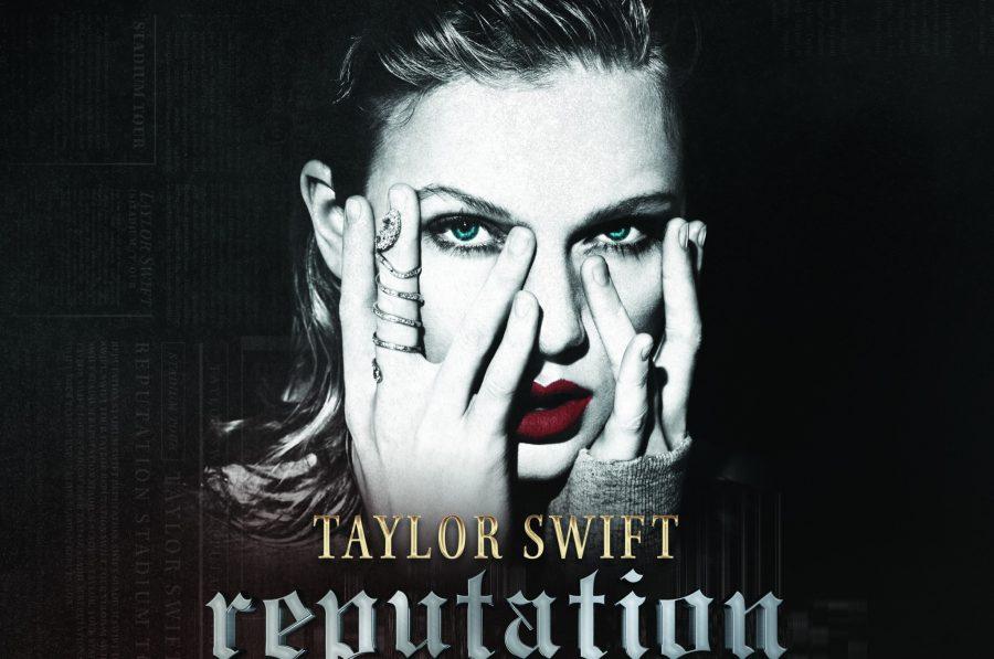 Taylor+Swift+is+in+LA%21