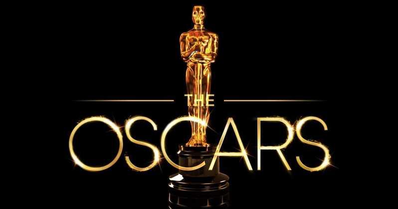 2019 Oscar Noms: Complaints & Controversies