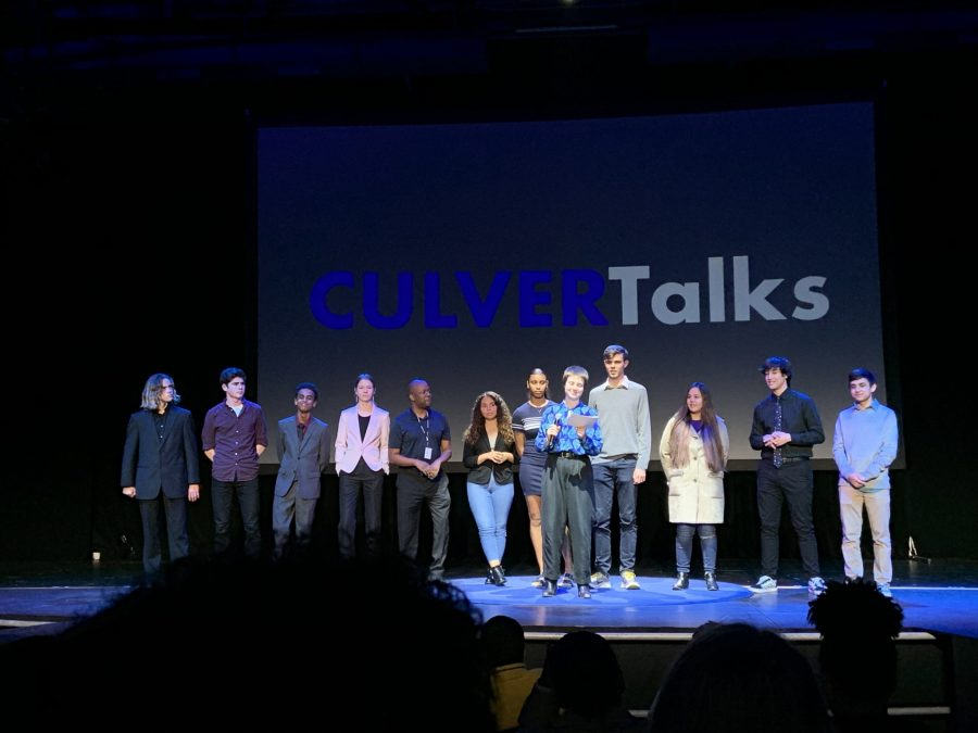 Ted+Talks+Come+to+Culver