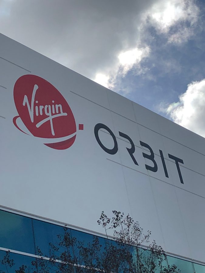 Virgin+Orbit+Tour