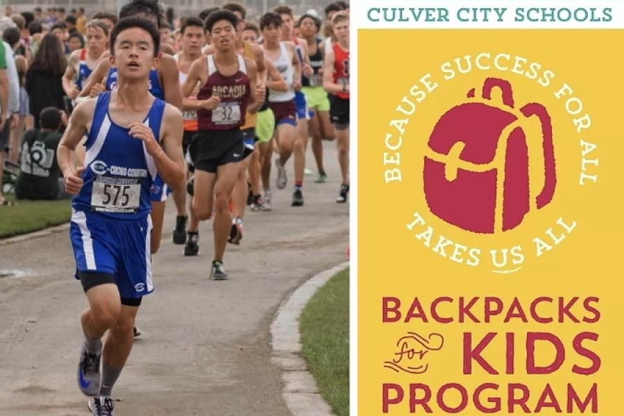 CCHS+Cross+Country+Co-Captain+Announces+Charity+Run%2FWalk+Event
