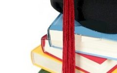 Seniors Can Graduate With Fewer Credits Due to COVID-19