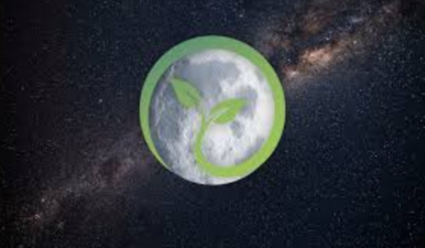 Plant the Moon