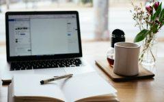 Journalism Club: Adapting and Enduring
