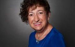 Through the Eyes of a Holocaust Survivor