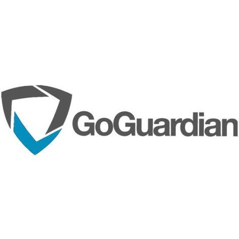 GoGuardian Software Stirs Up Concerns
